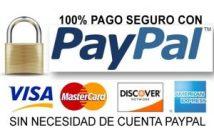 paypal_ES