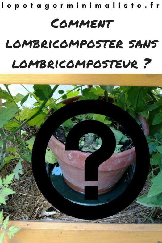 lombricomposteur-terrasse-jardinière-balcon-potager-minimaliste-pinterest