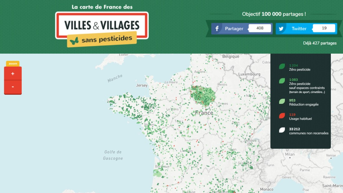 ville-village-fleuri-sans-pesticides
