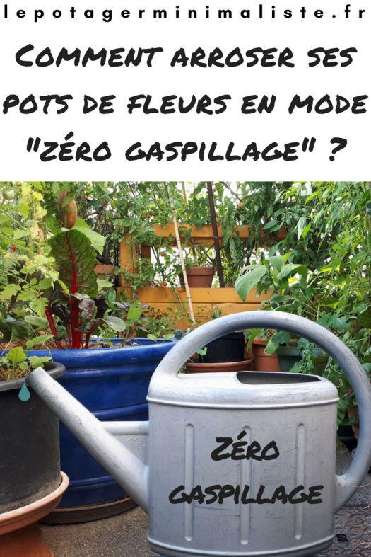 zero-gaspillage-arrosage-permaculture-urbaine-pinterest