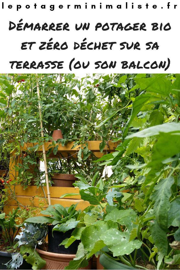 terrasse-balcon-potager-bio-vivant-pinterest