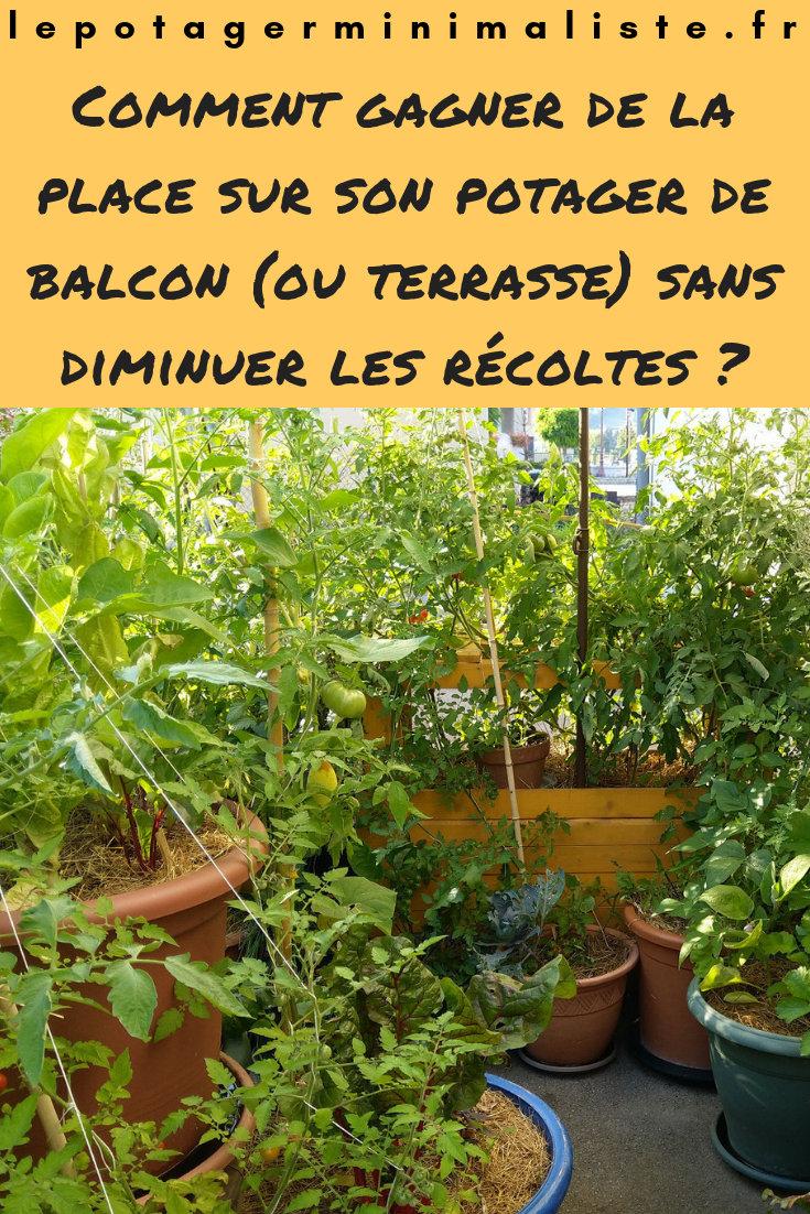 jardin-foret-balcon-terrasse-permaculture-pinterest