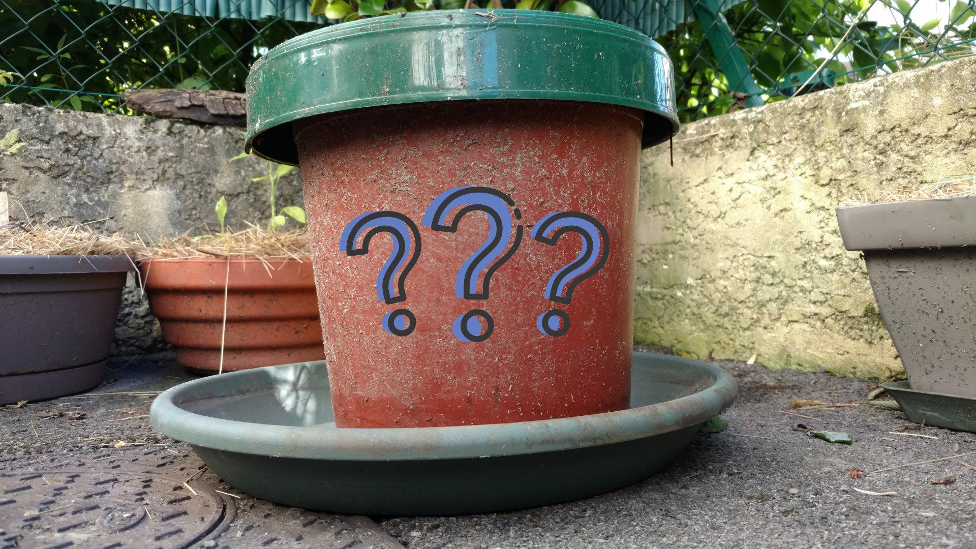lombricomposter-pot-fleurs-permaculture-ubaine