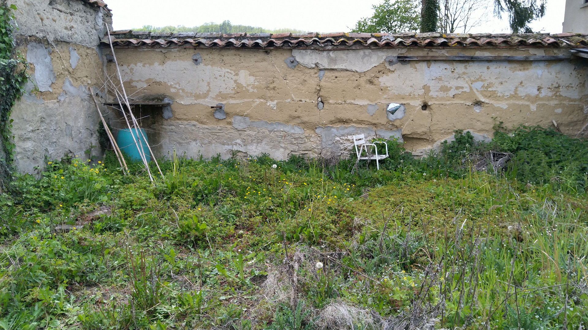 creer-lancer-jardin-partage-permaculture