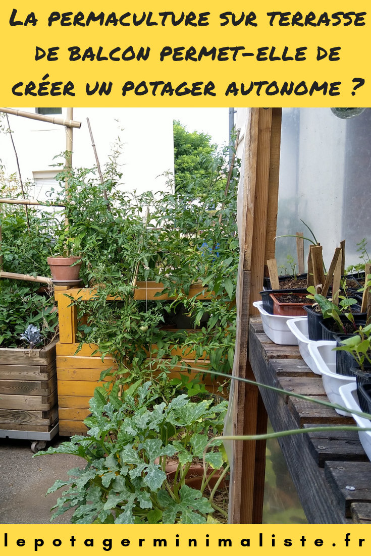 permaculture-terrasse-balcon-systeme-autonome-pinterest