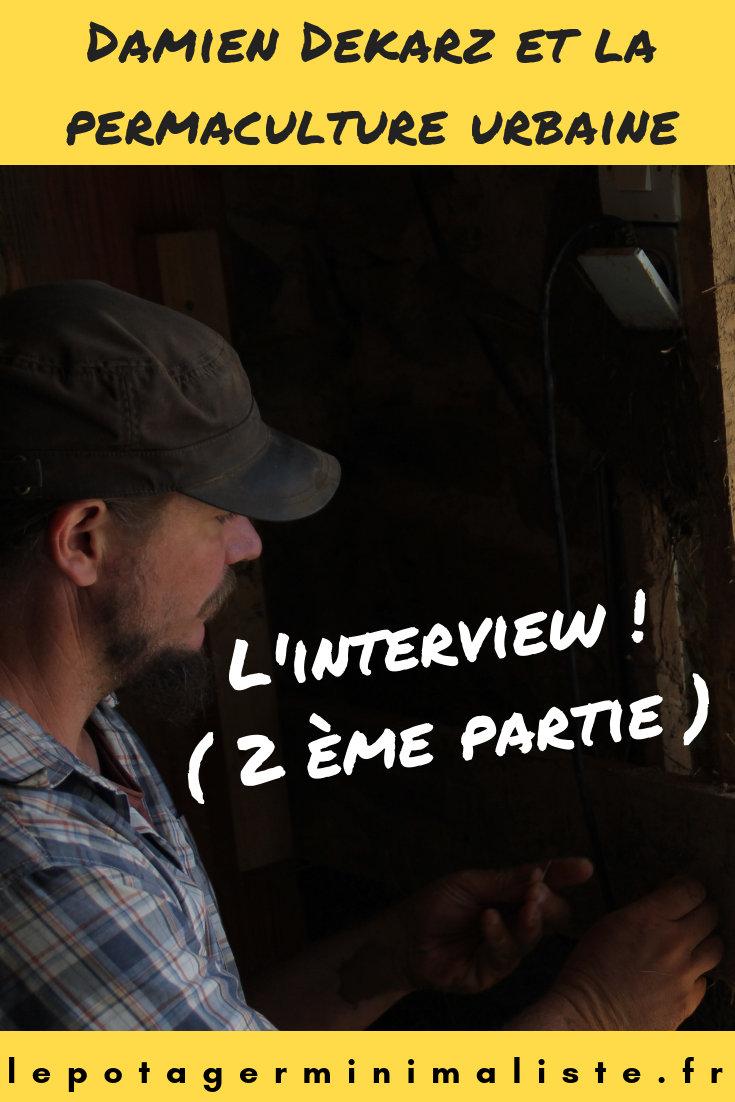 damien-dekarz-permaculture-urbaine-interview-pinterest