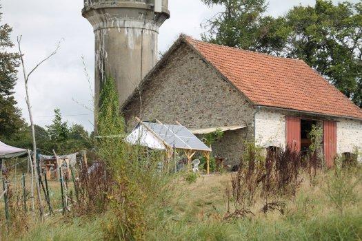 jardin-chateau-eau-graine-indocile