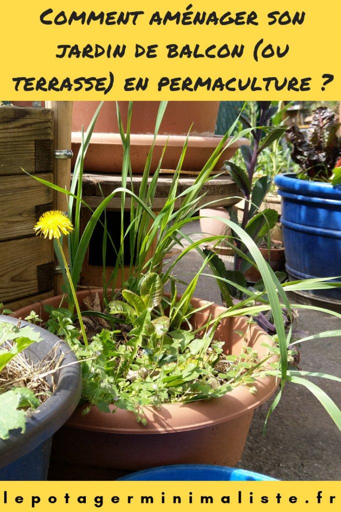 design-permaculture-amenager-balcon-terrasse-pinterest