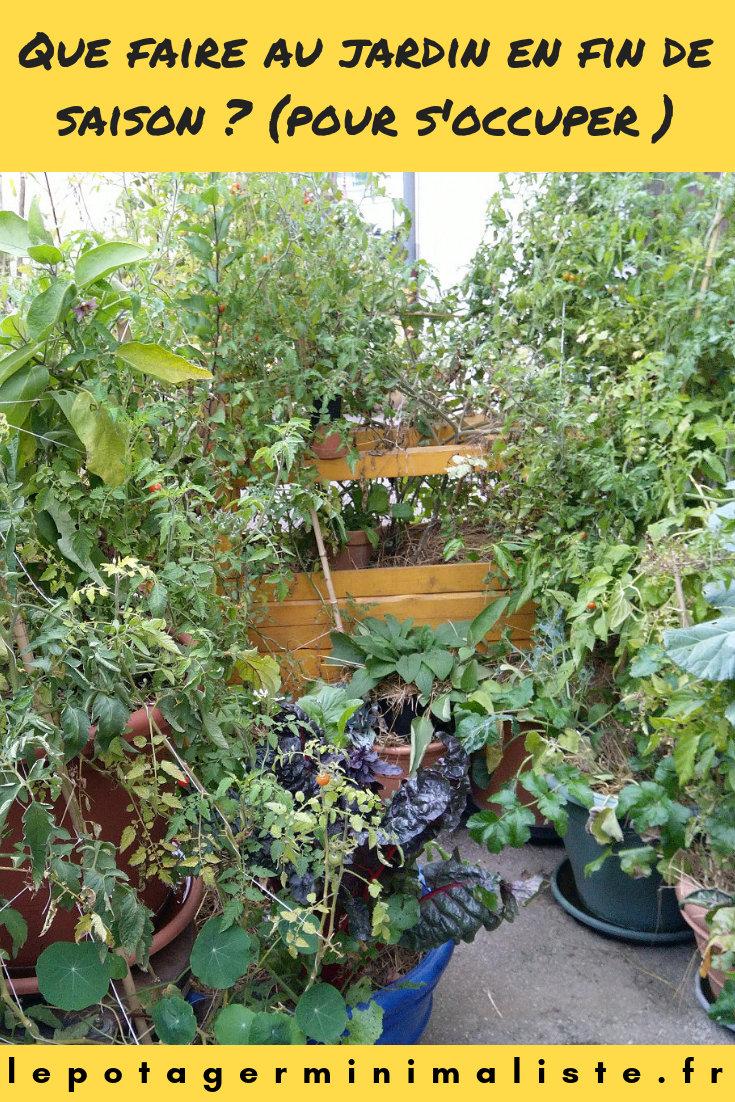 quoi-faire-jardin-automne-permaculture-pinterest