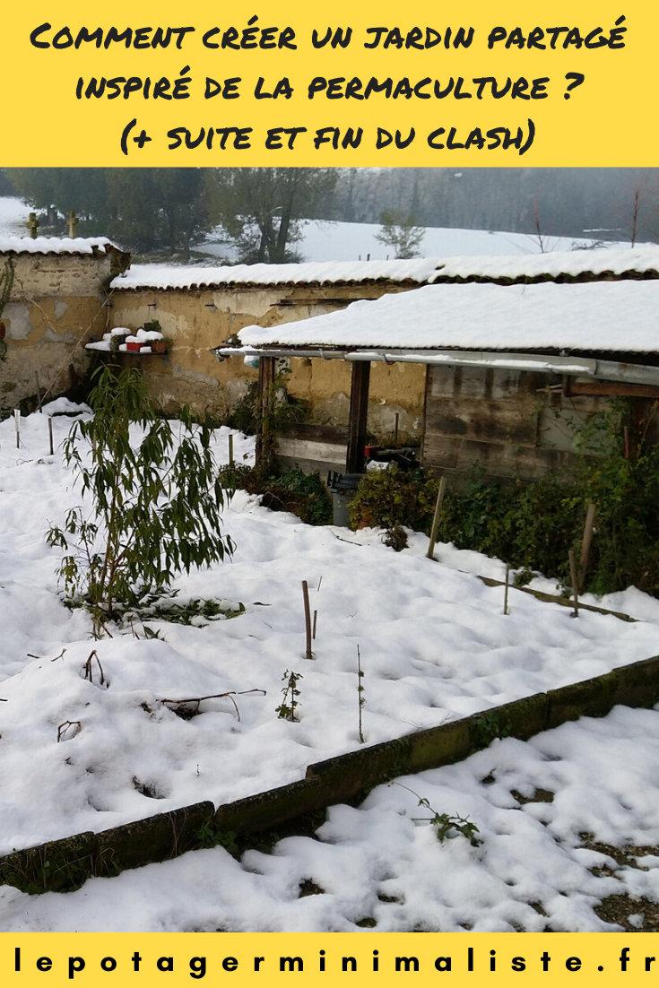 creer-jardin-partage-permaculture-urbaine-pinterest