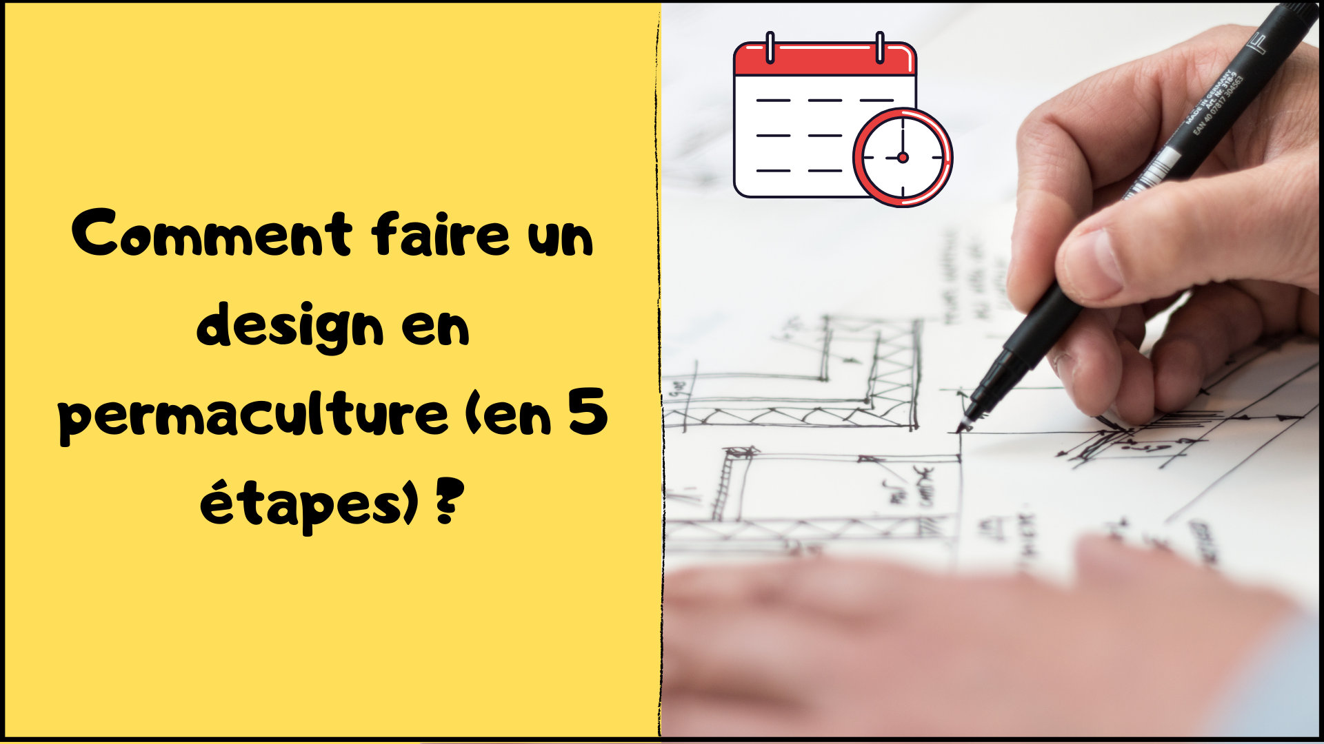 comment-faire-design-permaculture-5-etapes