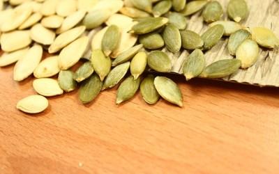Produire ses semences (guide débutant!) [Article abonnés]