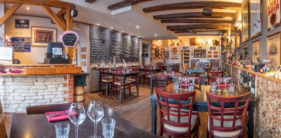 -kazim-kreazim.com-la-canopee-restaurant-le-pot-de-lapin-saumur-2.jpg