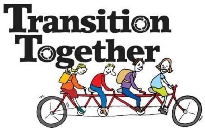 PSG-en-transition-03