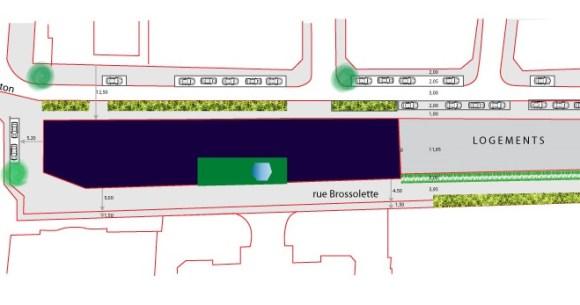 Zone-sanctuarise-Projet-Mairie-03-2016_B