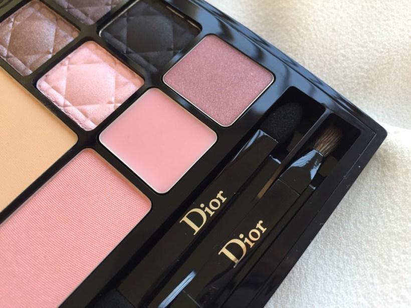 Dior Couture - 8