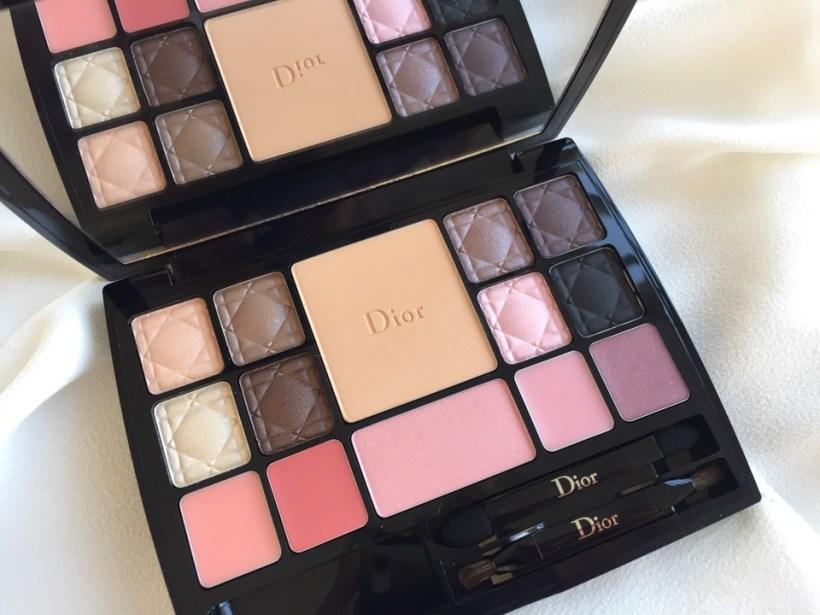 Dior Couture - 9