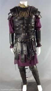 Ben-Hur-Messala-Hero-chariot-costume-1
