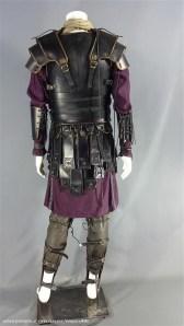 Ben-Hur-Messala-Hero-chariot-costume-5