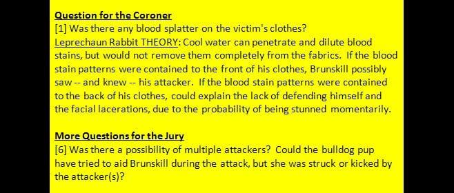 coroner-qs