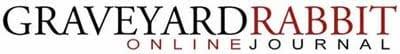 GYR+Online+Journal+logo