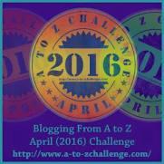 az-2016-challenge