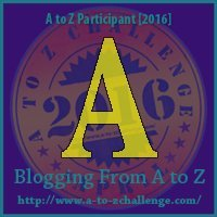 A-AtoZ_Challenge_2016