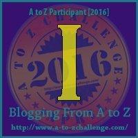 I-AtoZ_Challenge_2016