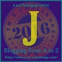 J-AtoZ_Challenge_2016