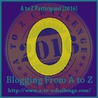 O-AtoZ_Challenge_2016
