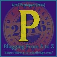 P-AtoZ_Challenge_2016