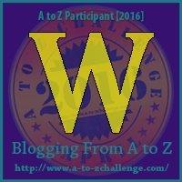 W-AtoZ_Challenge_2016