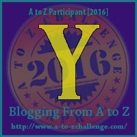 Y-AtoZ_Challenge_2016