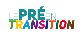 logo_PSGT
