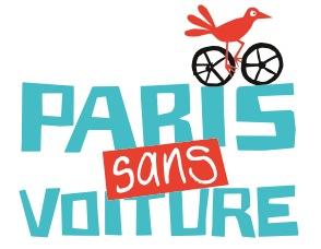 ParisSansVoiture