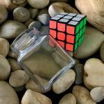 lepresti-rubiks-bouteille-seule-3