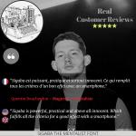 Quentin Bouchardon avis sigaba mentalism app-min-min