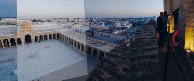 Iosif Kiraly Reconstruction_Kairouan_7