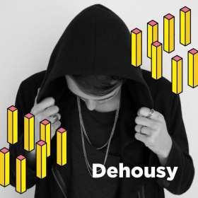 Dehousy - TEMPLE
