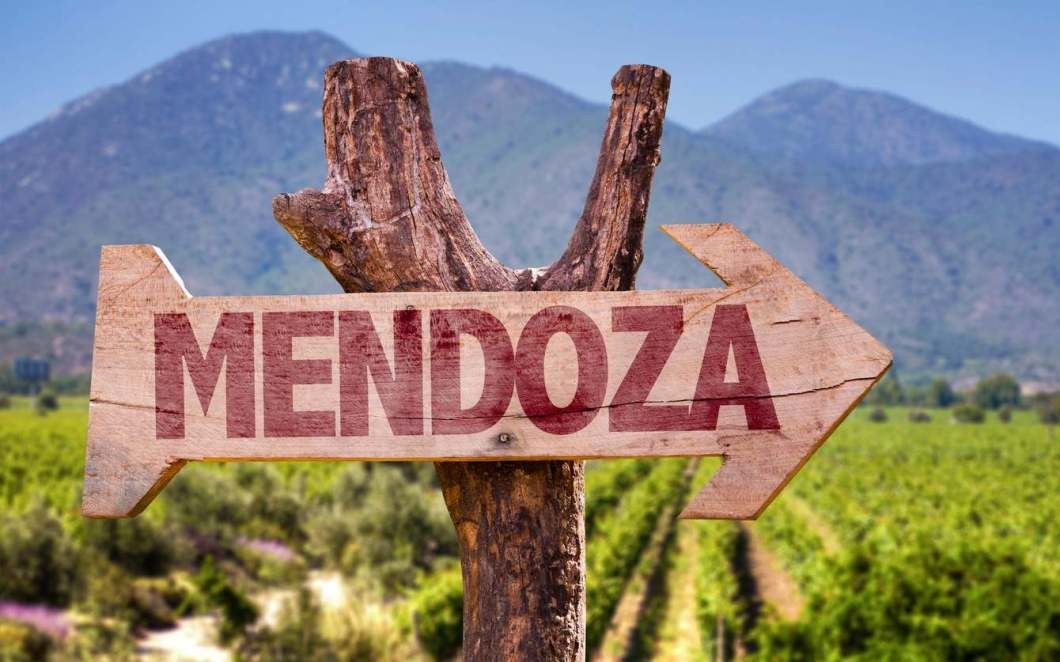 mendoza-argentina-holidays-food-northwest-wine-country-tour.jpg.1340x0_default