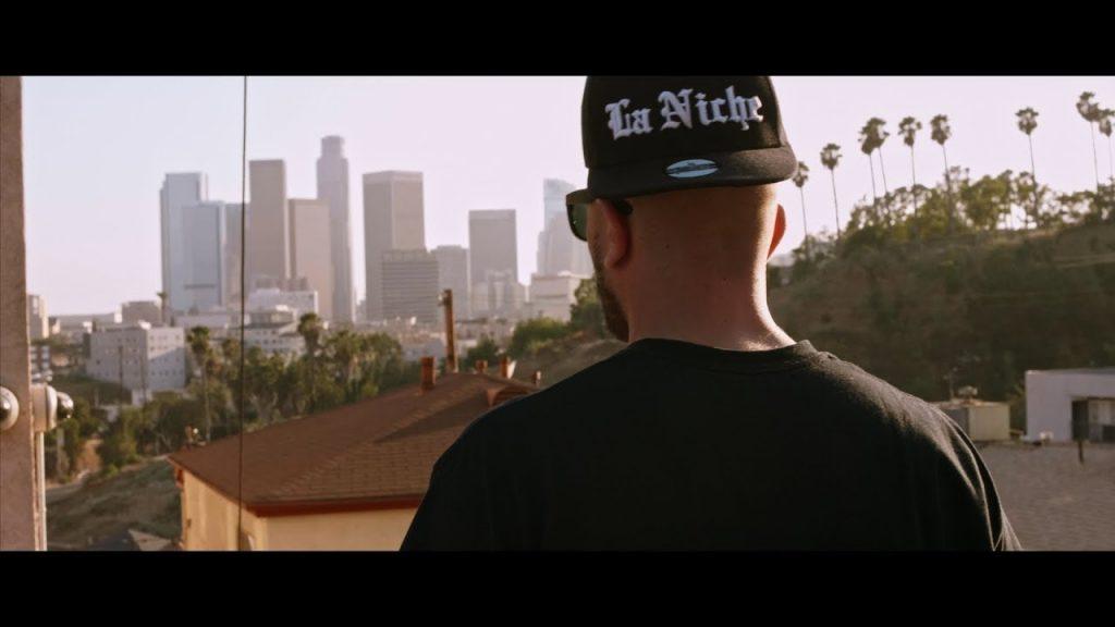 «VIVRE ET MOURIR À L.A», quand la west coast hexagonale rencontre la west coast Outre-Atlantique