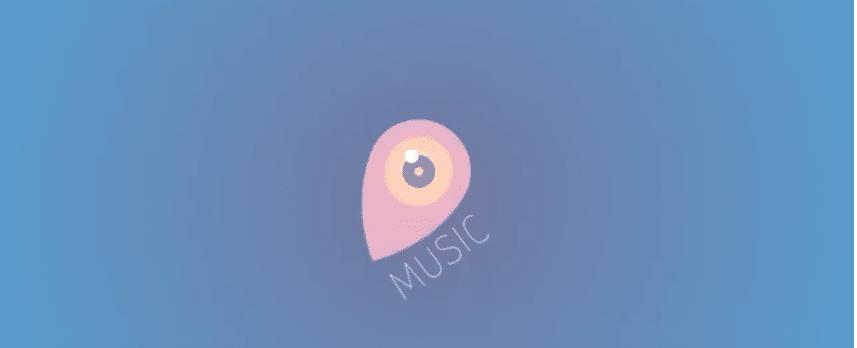 LPR MUSIC : ATOEM