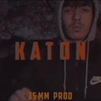 """40-5 lâche son premier clip : """"KATON"""""""