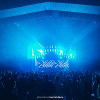 Made Festival : hors du temps, jour et nuit
