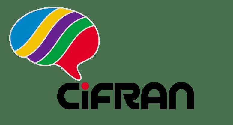 CIFRAN