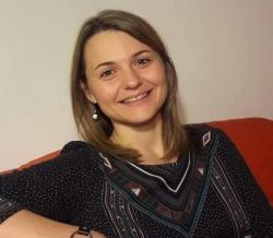 Elodie Billaud