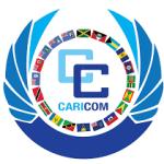 Haïti/Crise : la CARICOM affiche ses préoccupations