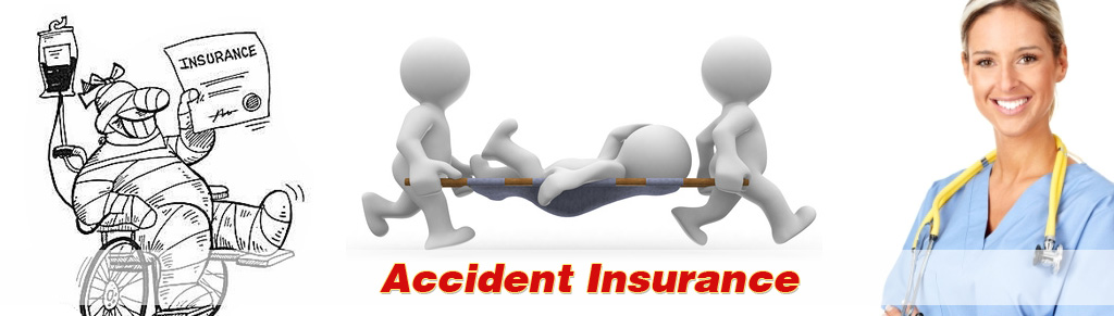 Choosing the best Personal Accident Plan