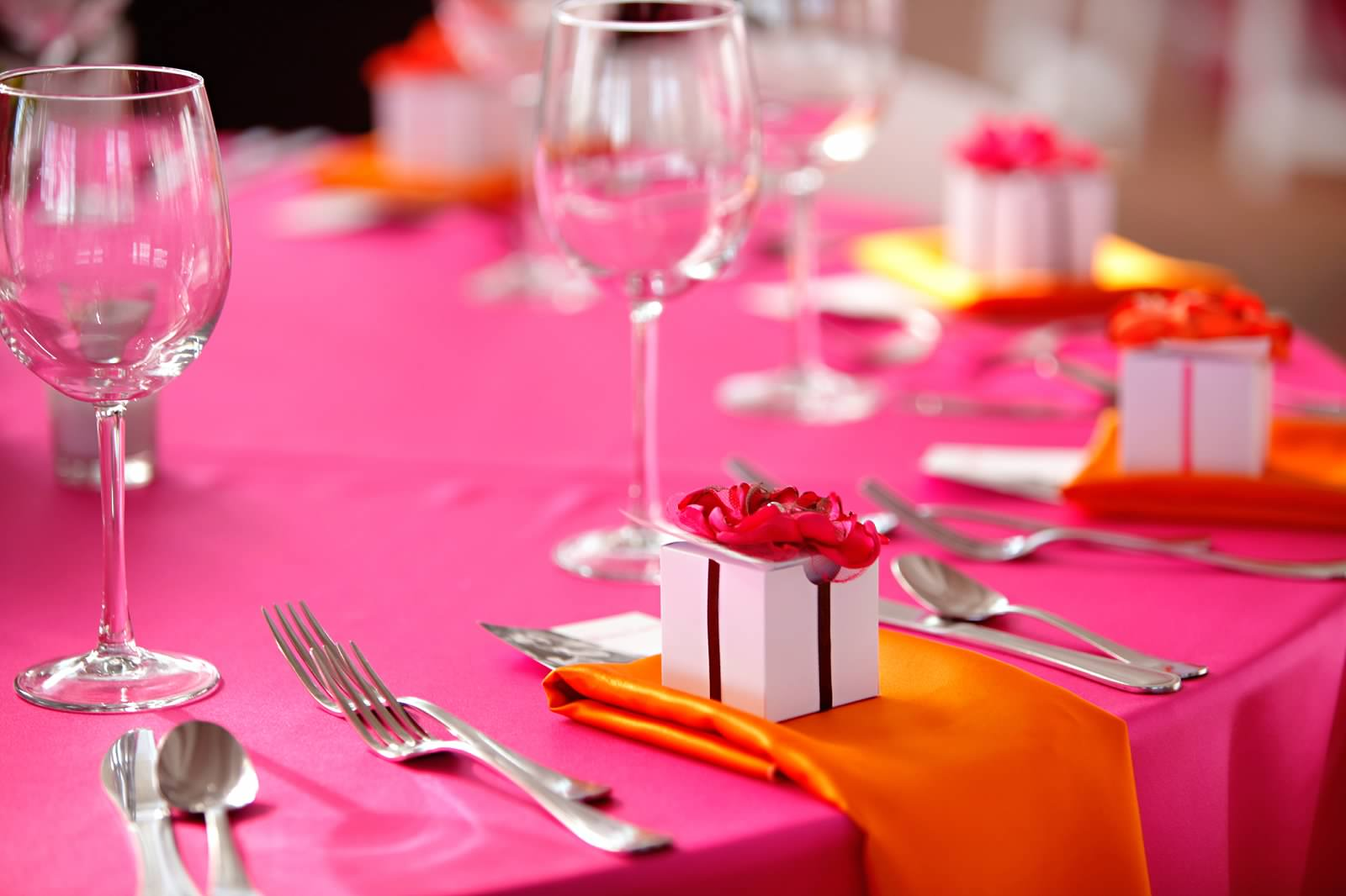 Event planning newnan ga event planning different industries are open to the event planners right now after having the certification course on event planning like hospitality industry 1betcityfo Images