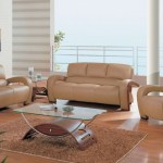 Tips To Help Keep Your Leather Furniture Looking Grea